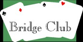 Join Bridge Club
