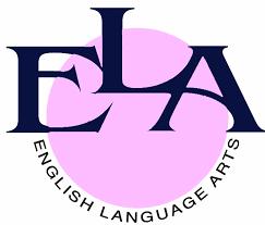 Upcoming Virtual Meetups from ODE and ESC: English Language Arts