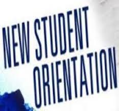 New Students to LRS