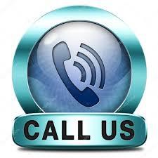 Communication 742-1050