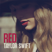 Example 1: Connotation and Taylor Swift's Red