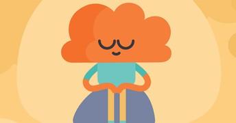 Optional Mindfulness Classes on Wednesdays