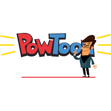 Powtoon App
