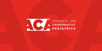 ACA Peds Private FB Group REBOOT:  Join Today