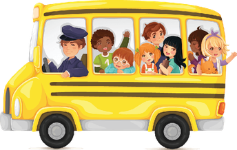 Questions About Transportation for Face to Face Students