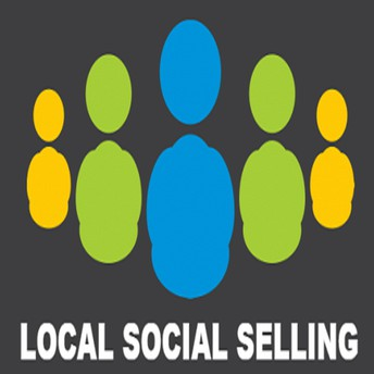 Expand Your Local Business Using Social Media Site