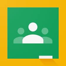 Communication Between Staff & Students