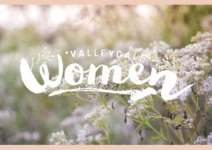 Valleydale Women's Ministry
