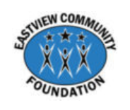 Seniors - The EVCF Scholarship Deadline is Sunday, January 24th!
