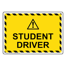 Check-out Process for Student Drivers
