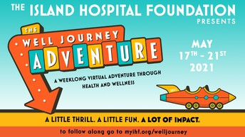 Island Hospital Foundation Programs