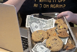 Internet Browsers: Clearing Cache and Cookies