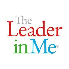 Leader in Me Parent Representatives Wanted