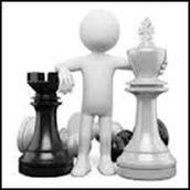 Chess for Kids - New Session - New Day