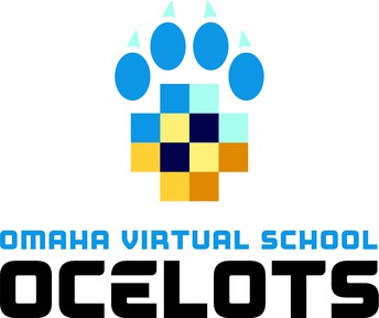 Omaha Virtual School
