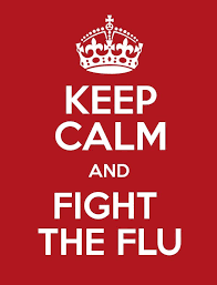The Flu Clinic is Coming To MBMS on October 15!