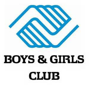 Culver Boys and Girls Club
