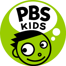 From PBS Kids