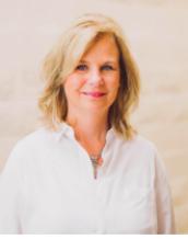 Kim Boyd  Assistant Principal