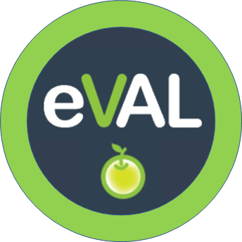 eVAL Support
