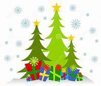 Holiday Family Night Vendors Wanted