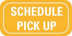 SCHEDULE CURBSIDE PICKUP DATES AND TIMES