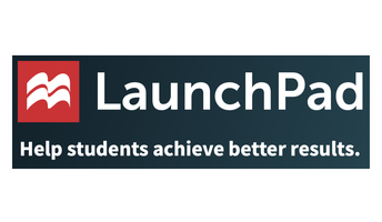 HONORS AND AP TEACHERS-GUIDELINES FOR LAUNCHPAD END OF YEAR GRADING