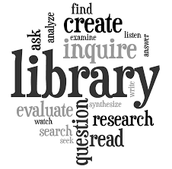 Flushing HS Library Media Center