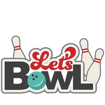 Bowling Season Begins October 26