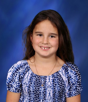 Second Grade - Charlotte