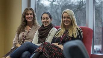 CTE School Counseling Coordinators