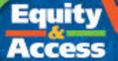 Equity & Access Newsletter
