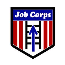 IDAHO JOB CORPS