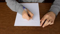Ralph Fletcher and JoAnn Portalupi on Writing Conferences
