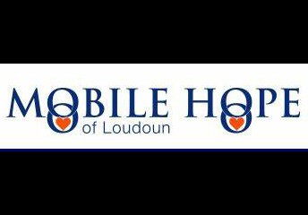 Mobile Hope Donations