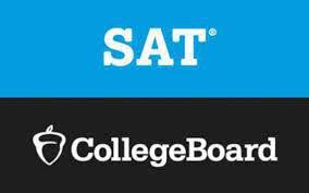 SAT Testing Information
