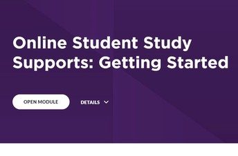 LIVE NMSI Student Study Sessions Start Late January
