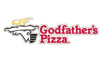 Godfather's Pizza Night
