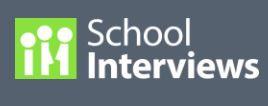 School Interveiws