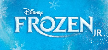 Gananda Middle School Drama Club Presents Frozen JR