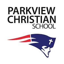Parkview Christian School