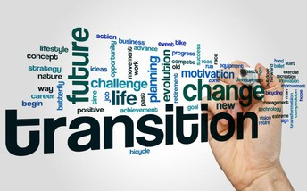 Introduction to Transition Services