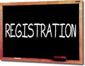 High School Registration for Eighth Graders is Now Open!