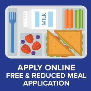 MDUSD Food Services