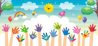 One more date! Kindergarten Registration 2021-2022