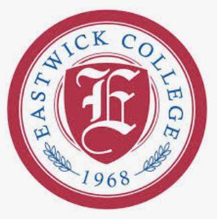 Eastwick College & Hoboken High School:  Shared Time Program Set for 2020-2021 School Year