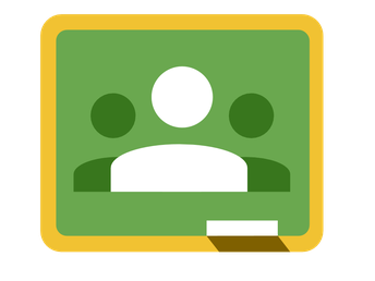 Meeting Student Needs in a Virtual Classroom: Topic One - Building Relationships