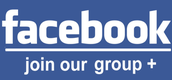 BMS Parents - We are on Facebook!