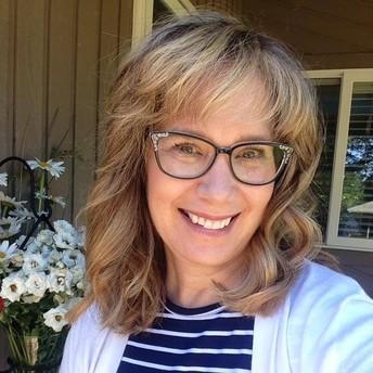 Oak Hills Library News from Ms. Larsen
