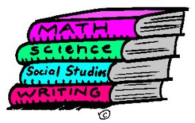 After School Academic Support - Starts next week!